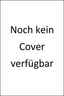 """Kunst & Kohle""""auf"""" – Gert & Uwe Tobias"""