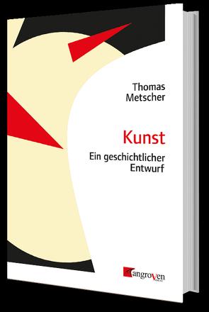 Kunst von Metscher,  Thomas