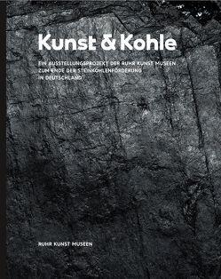 Kunst & Kohle