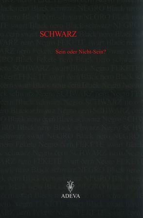 Kunsthistorisches Jahrbuch Graz / Schwarz von Franz,  Heinrich G, Pochat,  Götz, Wagner,  Brigitte