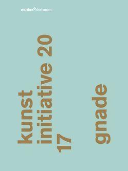 Kunstinitative 2017