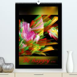 Kunstkalender 2020 (Premium, hochwertiger DIN A2 Wandkalender 2020, Kunstdruck in Hochglanz) von Art-Motiva