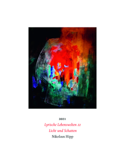 Kunstkalender 2021 von Gerrard,  Alexandra, Hipp,  Nikolaus, Schäfer OSB,  Pater Dr. Cyrill