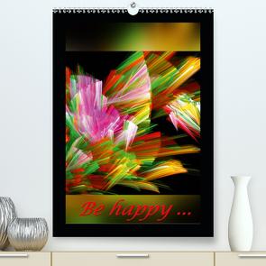 Kunstkalender 2021 (Premium, hochwertiger DIN A2 Wandkalender 2021, Kunstdruck in Hochglanz) von Art-Motiva