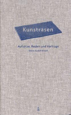 Kunstrasen von Knoell,  Dieter R