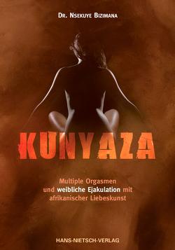 Kunyaza von Bizimana,  Nsekuye
