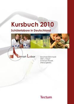 Kursbuch 2010 von Dähnhardt,  Dorothee, Haupt,  Olaf J., Pawek,  Christoph