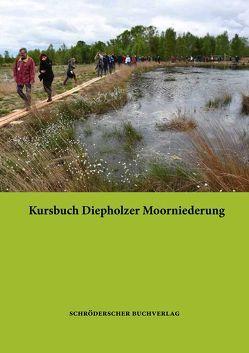 Kursbuch Diepholzer Moorniederung von Tonne,  Grant Hendrik, Tornow,  Dieter