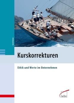 Kurskorrekturen von Köster,  Gerd