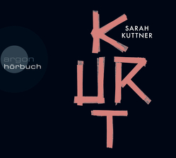Kurt von Kuttner,  Sarah
