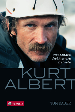 Kurt Albert von Dauer,  Tom