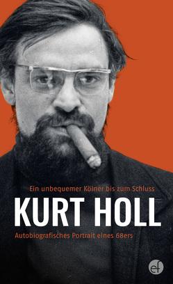 Kurt Holl von Holl,  Kurt