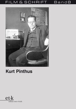 Kurt Pinthus von Aurich,  Rolf, Jacobsen,  Wolfgang