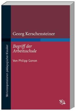 Kurt Tucholsky von Becker,  S, Maack,  U