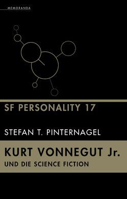Kurt Vonnegut Jr. und die Science Fiction von Pinternagel,  Stefan T