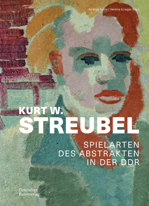 Kurt W. Streubel von Hinz,  Anne-Kathrin, Karle,  Andrea, Krieger,  Verena, Mai,  Michaela