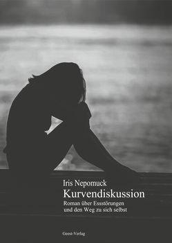 Kurvendiskussion von Nepomuck,  Iris