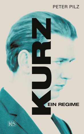 KURZ von Pilz,  Peter