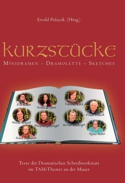 Kurzstücke von Polacek,  Ewald
