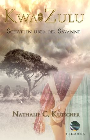 Kwa Zulu von Nathalie C.,  Kutscher