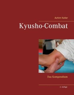 Kyusho-Combat von Keller,  Achim