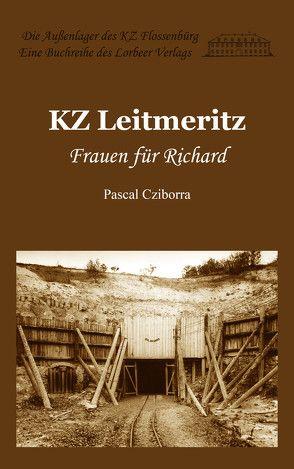 KZ Leitmeritz von Cziborra,  Pascal