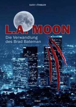 L.A. MOON von Jünemann,  Barry