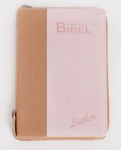 La Buona Novella Bibel von La Buona Novella Inc