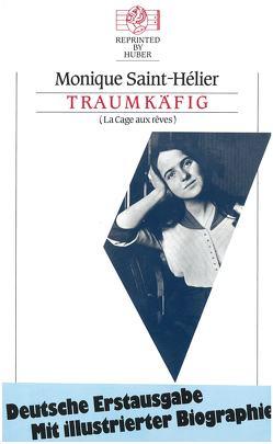 La cage aux rêves / Traumkäfig