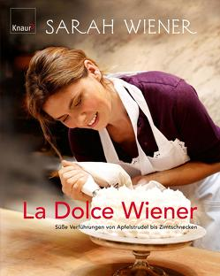 La dolce Wiener von Wiener,  Sarah