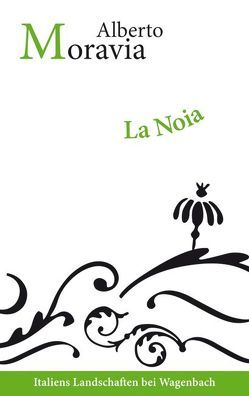 La Noia von Eckstein,  Percy, Lipsius,  Wnedla, Moravia,  Alberto