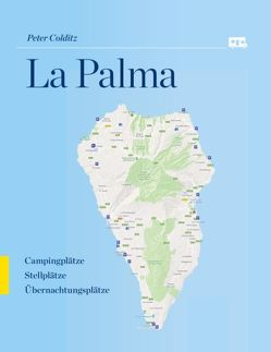 La Palma von Colditz,  Peter