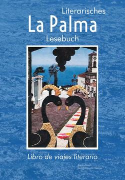 La Palma von Eigen,  Simone, Gehrke,  Claudia, Göbel,  Wulf