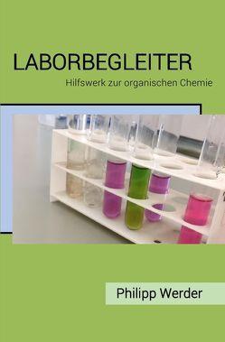 Laborbegleiter von Werder,  Philipp