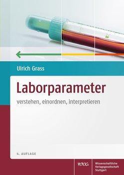 Laborparameter von Grass,  Ulrich