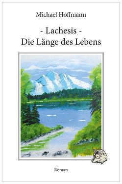 Lachesis von Hoffmann,  Michael