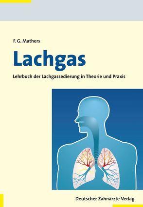 Lachgas von Mathers,  Frank