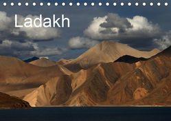 LadakhAT-Version (Tischkalender 2019 DIN A5 quer)
