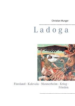Ladoga von Munger,  Christian