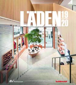 Läden 2019/20 von TextilWirtschaft