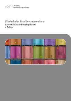Länderindex Familienunternehmen