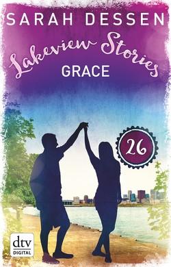 Lakeview Stories 26 – Grace von Dessen,  Sarah