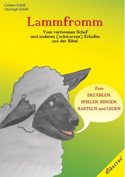 Lammfromm von Schöll,  Carmen, Schöll,  Christoph