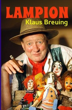 Lampion! von Breuing,  Klaus, Thalheim,  Matthias