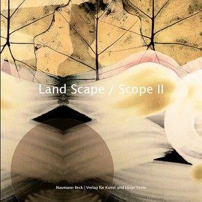 Land Scape / Scope II von Beck,  Mathias