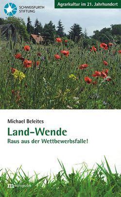 Land-Wende von Beleites,  Michael
