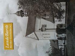 LandeBarth, Bd. 9 von Diverse,  Autoren
