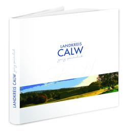 Landkreis Calw – ganz persönlich