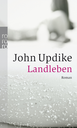 Landleben von Frielinghaus,  Helmut, Höbel,  Susanne, Updike,  John