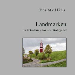 Landmarken von Mellies,  Jens